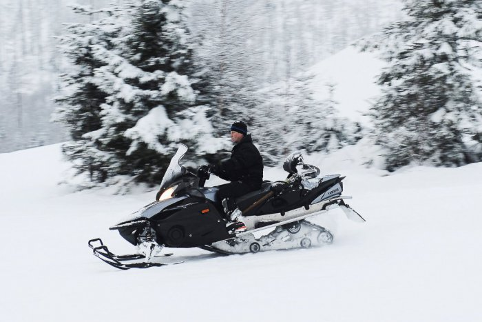 02cfacccbd Ilustračný obrázok k článku Horskí záchranári v akcii  V Žiarskej doline sa  zranil český skialpinista